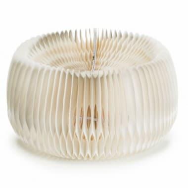 Лампа-трансформер с USB и пультом
