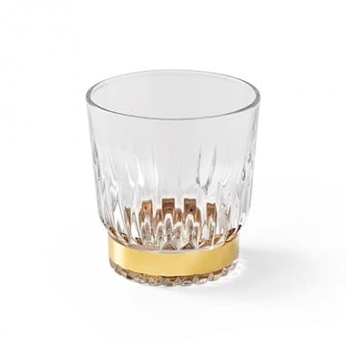 Winchester Стакан для виски, 240 мл, набор 2 шт