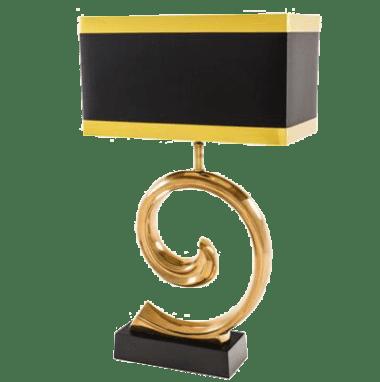 Лампа Sutherland Golg