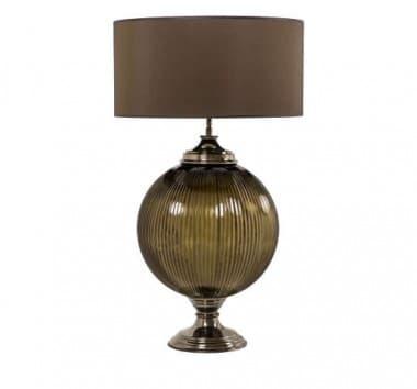 Лампа Dusseldorf