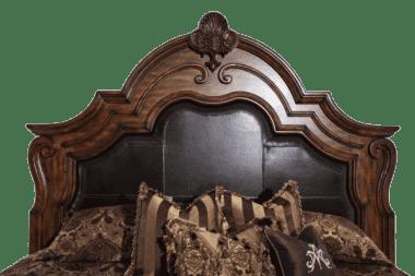 Кровать, р-р Cal King