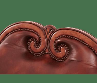 Софа Spice комбинированные сиденья