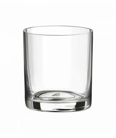 Service Стакан низкий для виски, 280 мл,  набор 6 шт