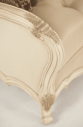 Кресло для чтения