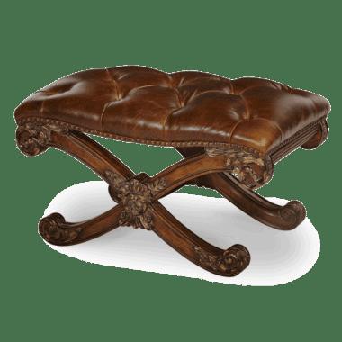 Прикроватная скамейка