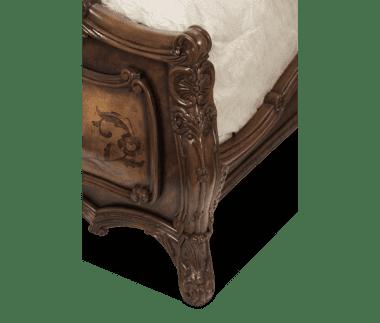 Кровать Размер East King