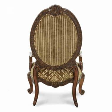 Кресло акцентное, Bronze