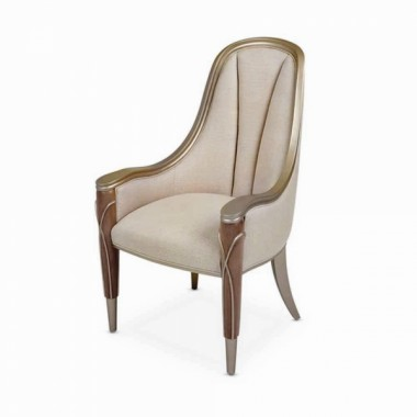 Кресло обеденное