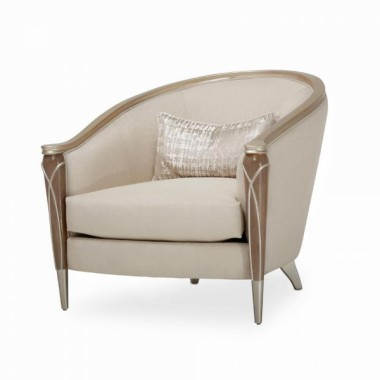 Кресло для беседы