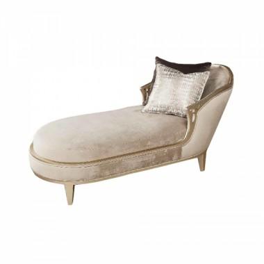 Кресло-лежанка