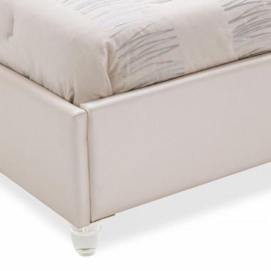Кровать модульная размер Cal King