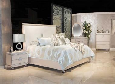 Кровать модульная размер Queen