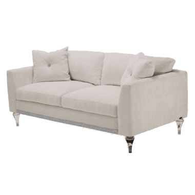 Софа Loveseat,  обивка Cloud