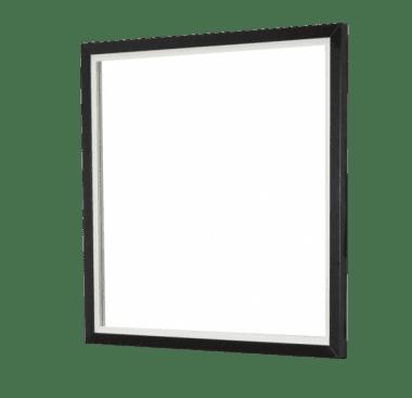 Зеркало для комода Black Ice