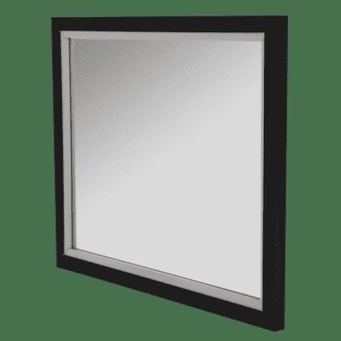 Зеркало настенное Black Ice