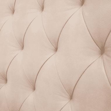 Кровать разм. Eastern King Амазонский крокодил