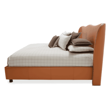 Кровать Размер Queen