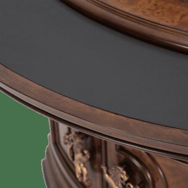 Тумбочка прикроватная