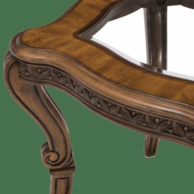Стол под лампу  Ginger