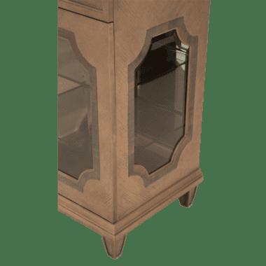 Тумба сервисная для столовой