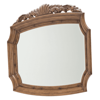 Зеркало настенное