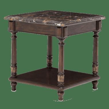 Столик под лампу Aristocrat