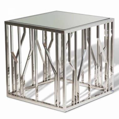 Приставной столик Reflections