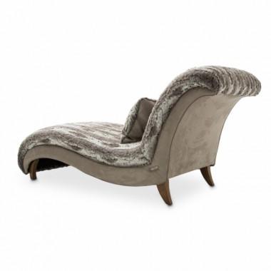 Кресло-лежанка Романс