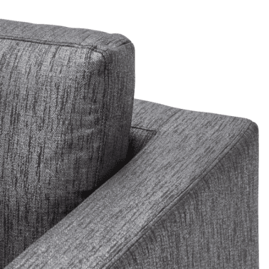 Кресло для чтения, Galaxy