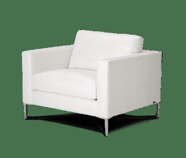 Кресло для чтения, Ice