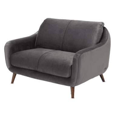 Софа Loveseat Brussels