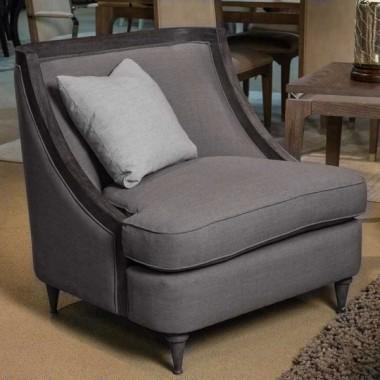 Кресло для чтения Dallas