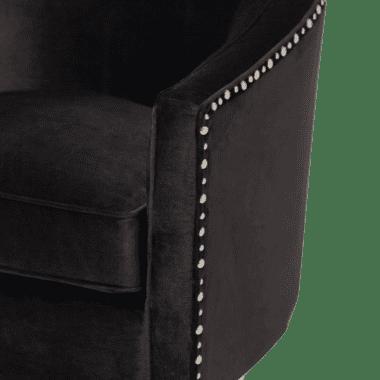 Кресло поворотное Loren