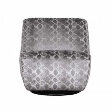 Кресло поворотное Oxidize