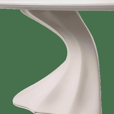 Cosmo Овальный обеденный стол